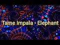 Tame Impala_continuous_playback_youtube