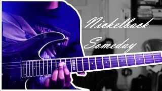 If you like this video then don't forget to share it and subscribe my channel for more covers, tutorials, product review own compositions.tuning- drop...