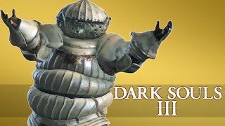 Dark Souls 3 - Top Ten EPIC Kills! (7)