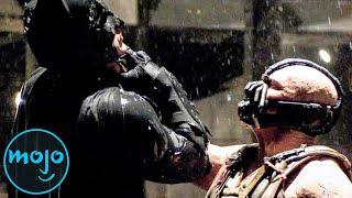 Top 10 des combats de boss de cinéma les plus difficiles de tous les temps