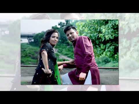 Rupinder Weds Sandeep