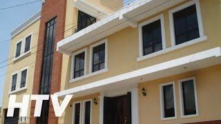 Alojate en este establecimiento reservando en http://www.hotelesentv.com/hotel/gt/mayaland.html Hotel Mayaland es un Hotel ubicado en la dirección 29av.