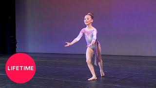 Dance Moms: Full Dance: Elliana