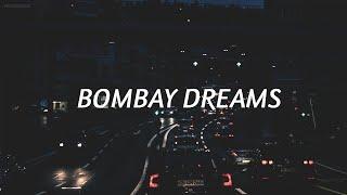 KSHMR & Lost Stories - Bombay Dreams [feat. Kavita Seth] [Lyrics / Letra en español]
