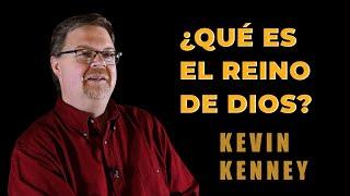 ¿Qué es el reino de Dios? Restauracionismo vs. Sustitucionismo