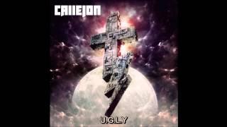 Callejon - Coyote U.G.L.Y [Lyrics] [HD]