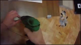 видео ремонт холодильников красногорск