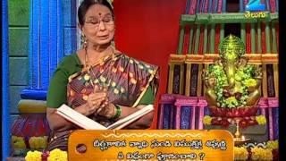 Gopuram - Episode 1171 - January 20, 2014