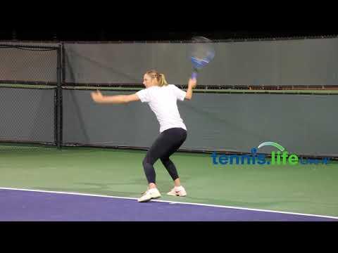 Sharapova returns to Indian Wells