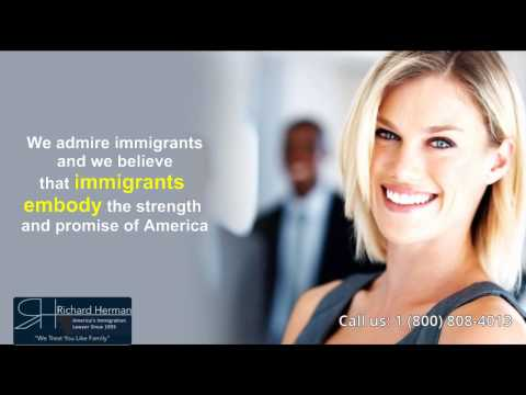 The Herman Legal Group:  Immigration Lawyers Who Care