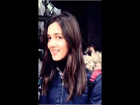 MIS NIÑAS BONITAS ♥ Todo chicas, todo, {13} YouTube