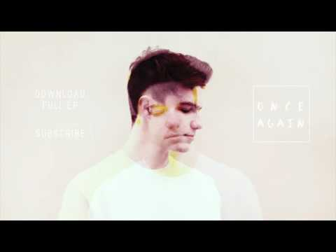 Petit Biscuit - Once Again