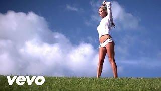 Julia Kova - Up So High