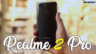 Realme 2 Pro Review | كامل الاوصاف ؟!
