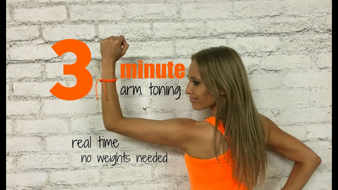 Arm Exercises For Women Get Rid Of Bingo Wings And Tone Your Arms January Indoor Workout Full Body Circuit Timed Home Start Now Youtube