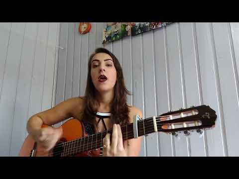 Dona Maria (cover)- Thiago Brava ft. Jorge. E resposta- Gabi Fratucello