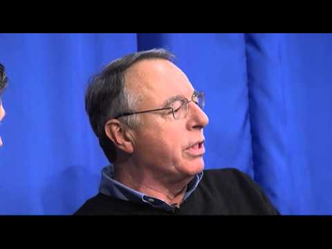 Tim Sample on The Nite Show with Danny Cashman - YouTube
