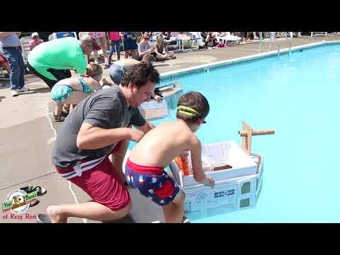 e8ede3c910c99 Jellystone Park™ at Kozy Rest :: Activities