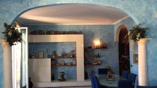 Купить квартиру у моря в Италии - Санремо апартаменты(, 2015-02-12T06:55:31.000Z)