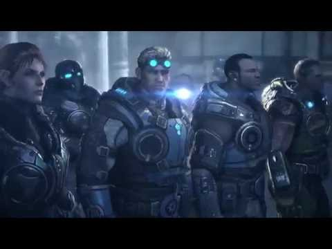 Ultimate Game Preview 2013 - Third Person Shooter