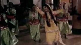 Mi Re Tujhya Sangatina Full Marathi Song