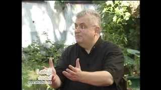Letnji snovi - gost: Nenad Čanak