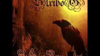 Stribog - called by voices