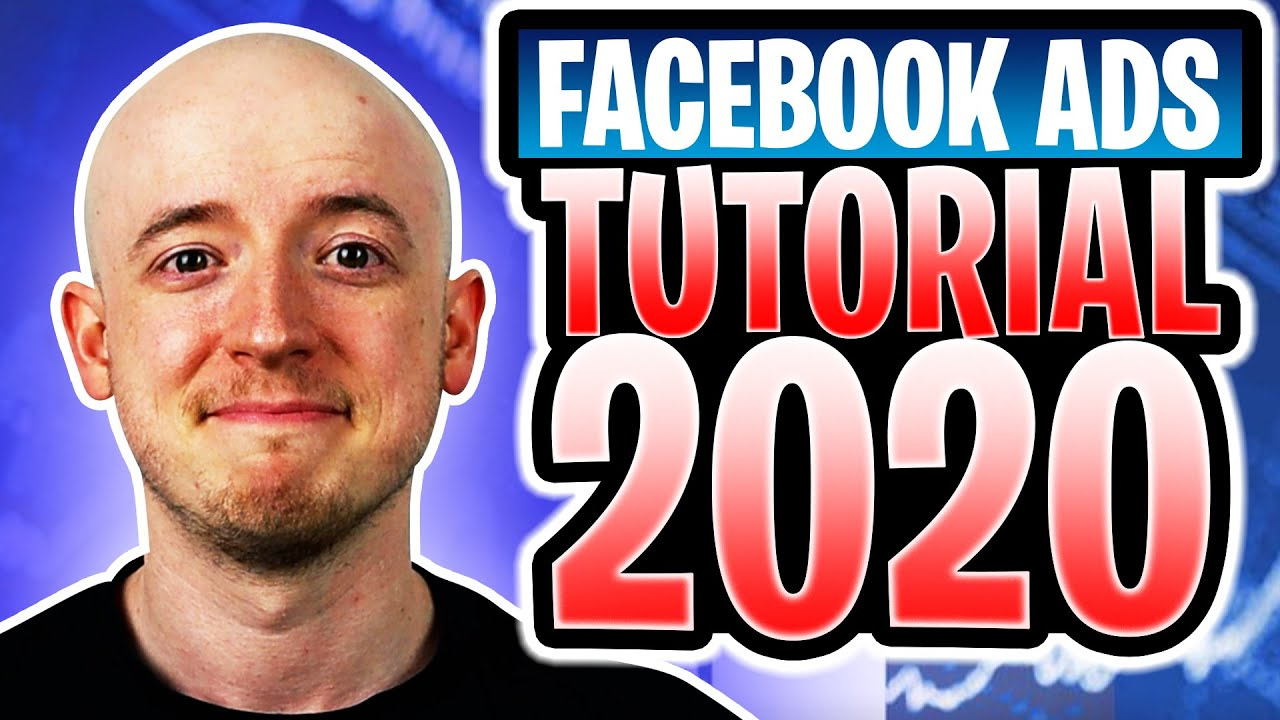 Facebook Ads Tutorial 2020 - How To Create Dropshipping Ads 2020
