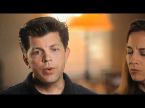 embryo-adoption-success-stories:-hope-for-stephanie-&-mike
