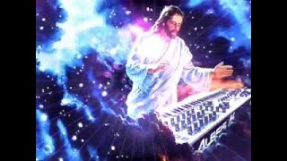 #Synthesizer #Music / Spacecraft 70 - Milo M
