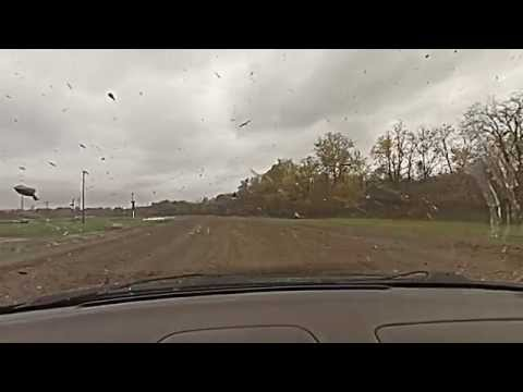 NEDiV 24 hours at the Farm 25Oct15 Kurt #82  r1