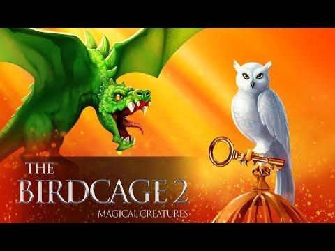 The Birdcage 2 1