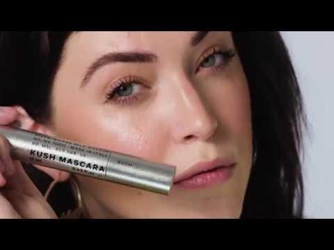 6d8f3f5e853 Milk Makeup | KUSH High Volume Mascara | Cult Beauty