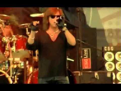 Cem Koksal feat. Joe Lynn Turner - Set Me Free