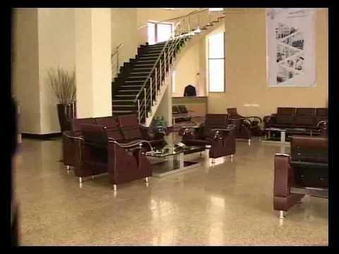 Rafael Medical Center