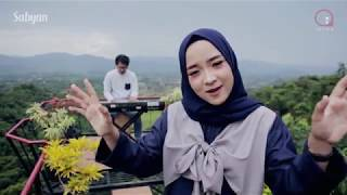 Video YA ASYIQOL BY SABYAN download MP3, 3GP, MP4, WEBM, AVI, FLV November 2018