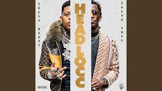 Play Headlocc