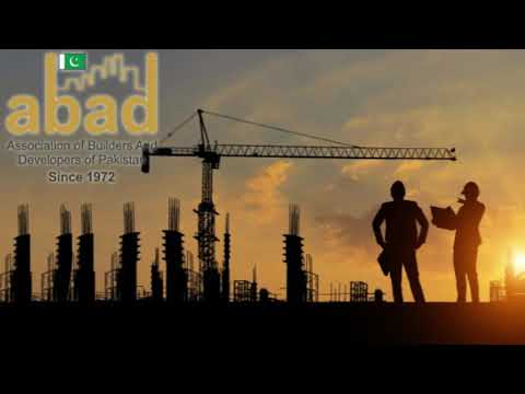 40 High Rise Buildings will be constructed soon in Karachi | Property Post