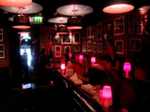 Ronnie Scotts Jazz Club  YouTube