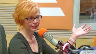 Daniela Kovářová: Dnes je nejvyšší čas na podporu a prosazování zájmů mužů než žen