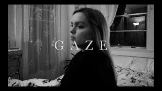 Cassidy Louis - Gaze