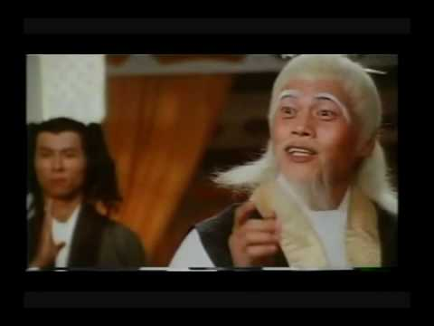 Pai Mei Tribute - Featuring Sean Price - 60 Bar Dash