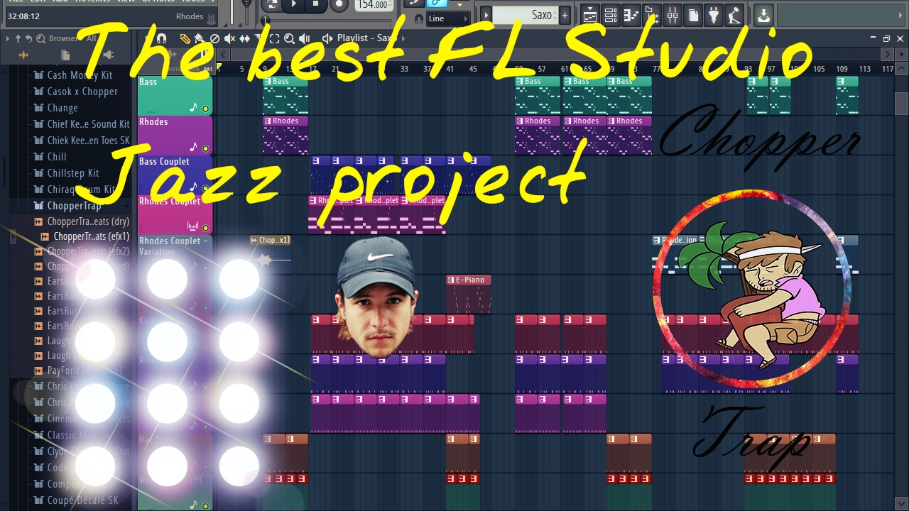 nekfeu-o-d-best-fl-studio-hip-hop-jazz-project-prod-by-chopper-trap-chopper-trap-beats-lolf-rscords