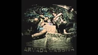 ARMADA MASSIVE // Soul Outrolude