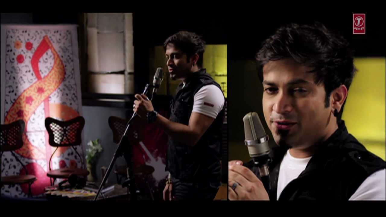 Himesh song Mp4 HD Download