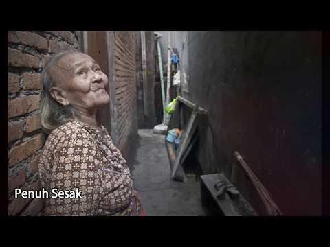 NEGERI TANPA MATAHARI DI TAMBORA, JAKARTA, VIDEO RENUNGAN WOW