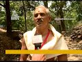Rahul Gandhi visits Thirunelli Temple