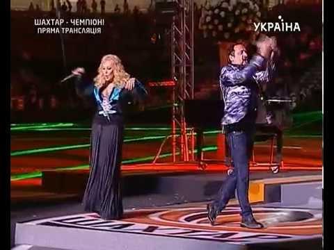 Михайлов Станислав Владимирович