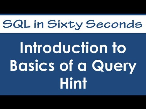 SQL SERVER - Weekly Series - Memory Lane - #029 hqdefault