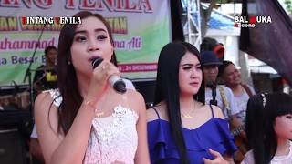 Top Hits -  Tembang Kangen New Bintang Yenila Terbaru